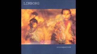 Limborg - Siorapalouk - Exode