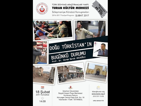 Prof.Dr.Ekrem Barak Arıkoğlu resimleri ile ilgili görsel sonucu