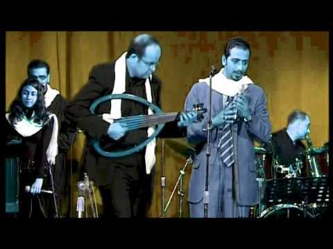 2 0 0 9 peace for Egypt * second concert for spiri...