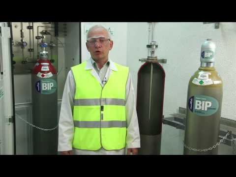 Hydrogen as a carrier and fuel gas in Gas Chromatography