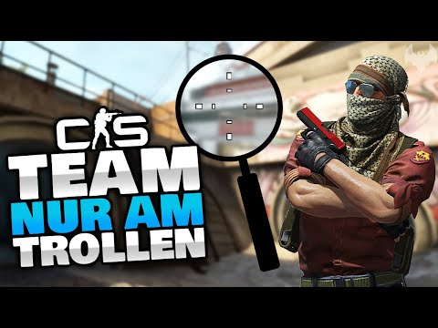 CS GO HACK Update ⁄⁄Silent Aimbot, Wallhack, Esp⁄⁄ JUNE 2020 from YouTube · Duration:  1 minutes 58 seconds