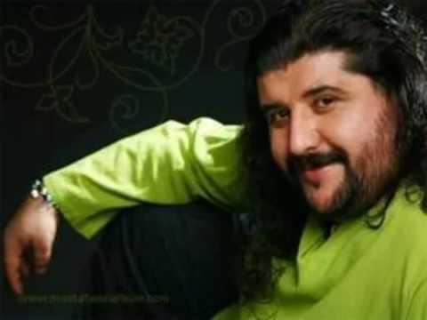 Mustafa Özarslan ne oldu sana