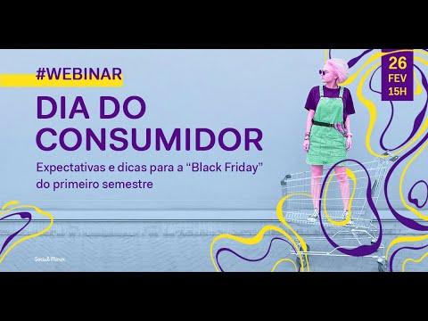4dbc34523 Dia do Consumidor: como aproveitar a data para aumentar as vendas