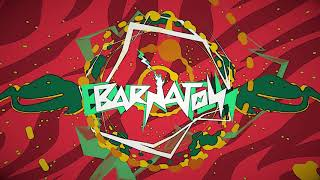 "Salvi feat. Kelson ""La Bestia"" - Provale (Official Audio)"