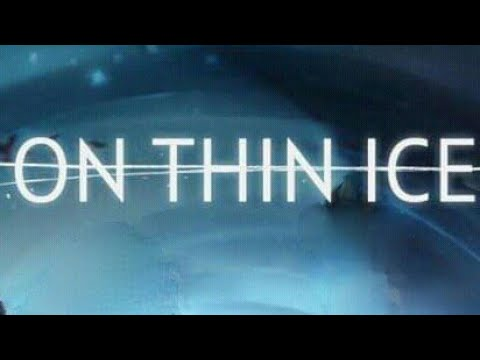 Download On Thin Ice, Season 2, Episodes 1-3 (Hodge Baker's Route) | Romance Club
