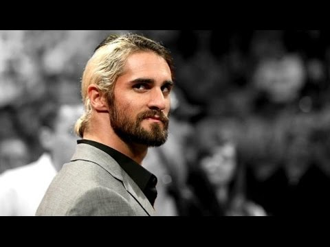 Download Youtube: Seth Rollins 2014 Tribute: How You Remind Me.