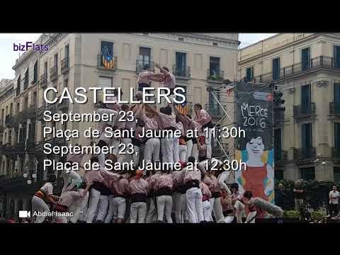 la-mercÈ-2017---agenda-of-the-main-event-on-barcelona's-festivals---barcelona-agenda