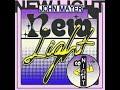 John Mayer - New Light (single)