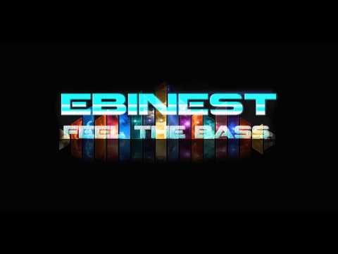 Skepta - Amnesia (Bass boosted - HD)