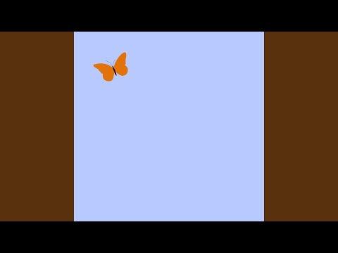 Мариэль Шавит. «Летний дождь» - Слепые прослушивания - Голос.Дети - Сезон 7Kaynak: YouTube · Süre: 4 dakika58 saniye