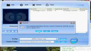 uSeesoft Video to YouTube Converter.mp4