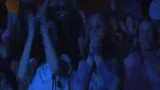 YouTube - Paul McCartney - Maybe I