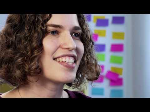 Hilary Mason, Chief Scientist, Bitly, whos next, next