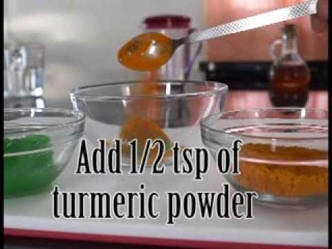 best home remedies