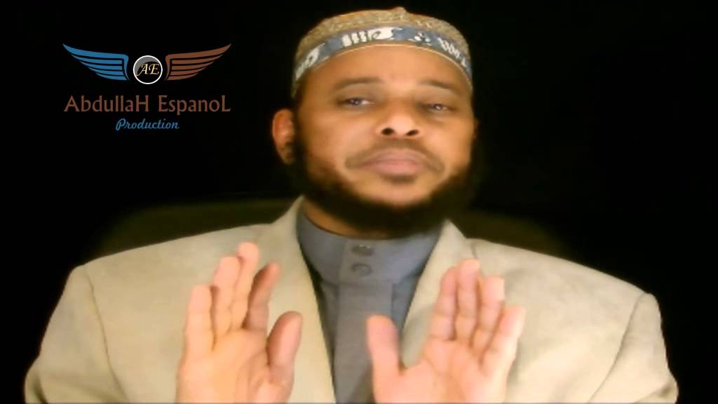 Waad Heshaye Mahanan Kartaa [Qoyska Wanaagsan Part 3] Sheekh