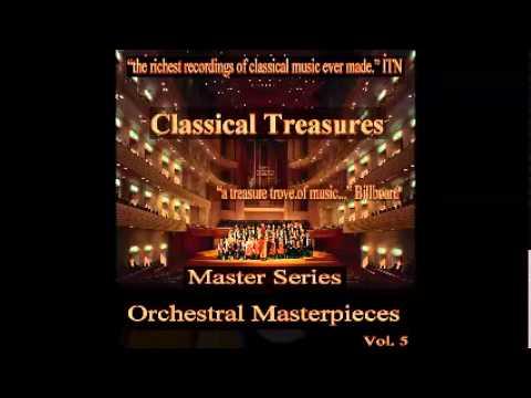Suite Symphonique for Orchestra: I. Le métro, moderato assai