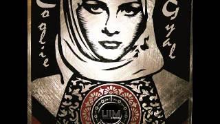 Cherine - Haffi Come Back (Coolie Gal Riddim) - May 2012