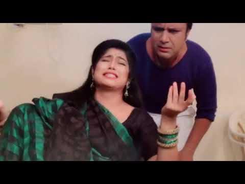 Odia serial Rani    tiktok video