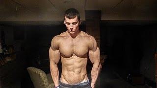 Repeat youtube video Aesthetics Motivation - No Limitations