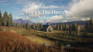 Brendan Perry - Archangel