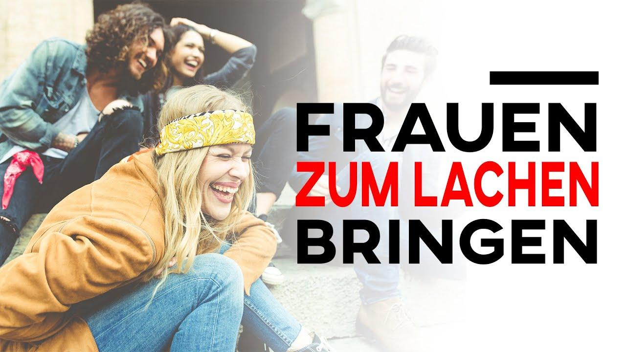 Schwarzer Humor Definition Bilder Und Spruche Karrierebibel De