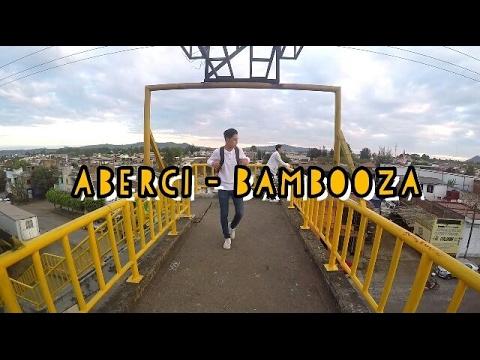 Aberci - Bambooza (Original Mix) | Shuffle Dance #40