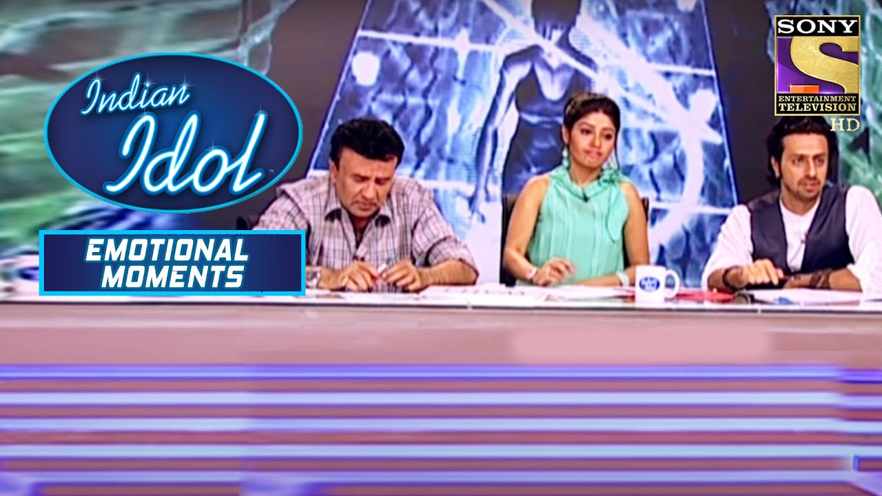 Download क्यों कर रहे है Judges Contestants को Torture!?  | Indian Idol | Emotional Moments