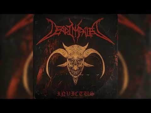 Dead Impaled - Invictus