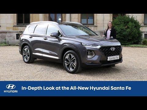 All-New 2019 Hyundai