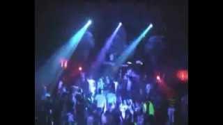 trance[]control Live @ Trance Atlantic - Phase II (Part 1/3)
