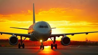 Phoenix Flights Cancelled Because It's Too Hot For Planes