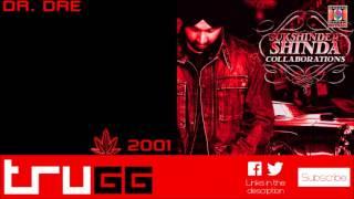 Still D.R.E. / Oh Na Kuri Labdi (Dr. Dre / Jazzy B & Shinda) - Trugg mashup
