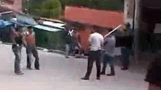 Video mengerikan duel preman sampai mati pakai samurai download MP3, 3GP, MP4, WEBM, AVI, FLV Desember 2017