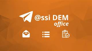 Il Direct Email Marketing facile con AssiDEM Office
