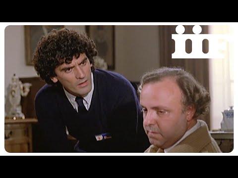 Ricomincio da tre (1981): vieni vieni... 6