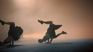 Goldfrapp - SYSTEmagic   Scorpio Season coming soon 🏰