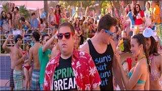 22 Jump Street - Nouvelle Bande-Annonce VF