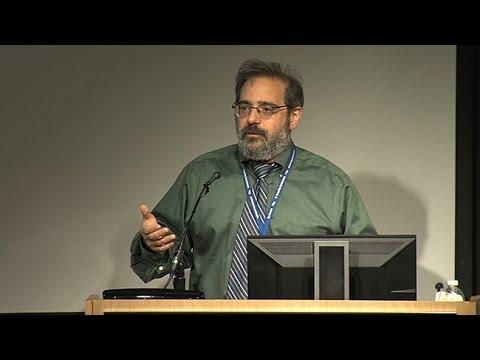 Alzheimer's Disease FTD and Parkinson's Disease