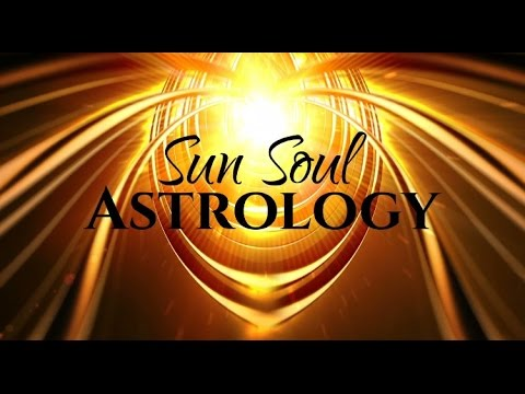 Walk-Ins - Tarotuser | Astro Glam Gal | Astrology | Chart Readings