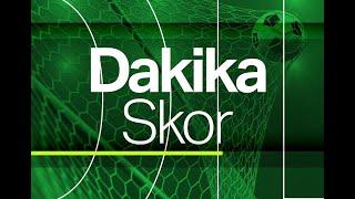 DAKİKA SKOR - Lider Beşiktaş, Başakşehir deplasmanında. Başakşehir - Beşiktaş (12 Mart 2021)