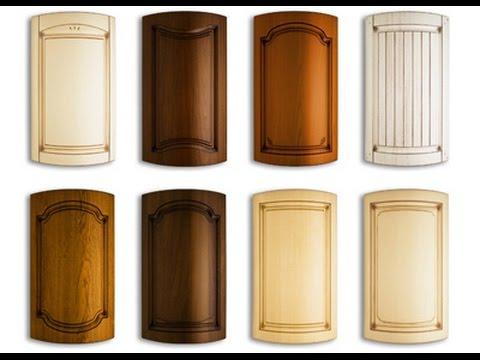 Узнать об особенностях пленки для фасадов из мдф и пвх для кухни вы можете в данной статье. Отметить высокой степени экологической безопасности, которым славится материал и покрытие (пленка). В данном случае можно смело говорить об идеальном сочетании цена-качество. Фасад в пленке.