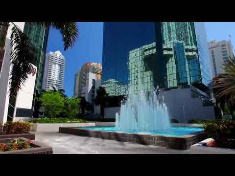 Miami, Florida, United States-Vacation Travel Video Guide at www cheapticketshop com