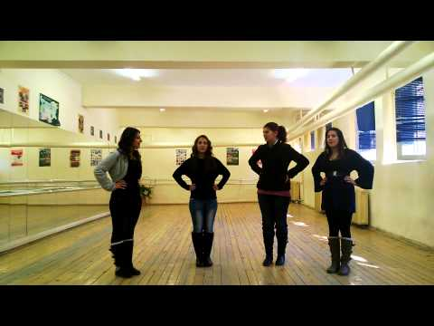 Chants traditionnels bulgares 1