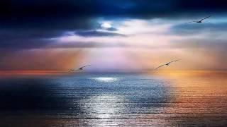 Poppy Ackroyd - Glass Sea