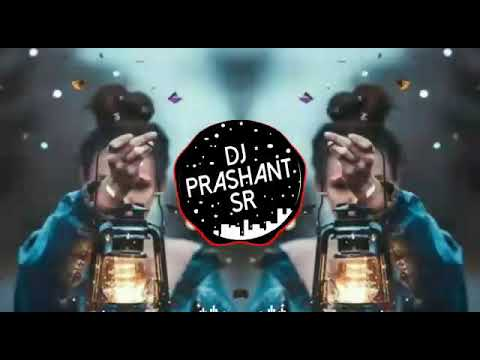 Mera Piya Ghar Aaya (Compitition Horn Mix) DJ Prashant SR Full Track (Unreleased)