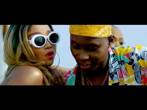 [VIDEO] Soft ft Davido – Tattoo Remix