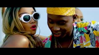 Soft - TATTOO Remix Ft Davido ( OFFICIAL VIDEO)