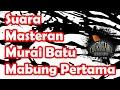 Masteran Murai Batu Saat Mabung Pertama Dijamin Koncer  Mp3 - Mp4 Download