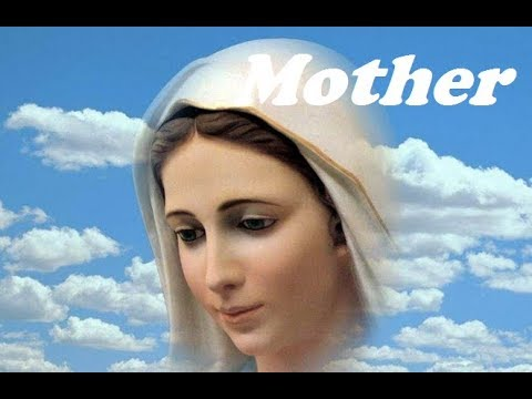 Mother Mary: Abandon the past and the guilt; Protecting you (the galactic support)