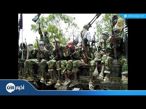 بوكو حرام تتبنى قتل 118 جندياً في منطقة بحيرة تشاد